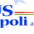 Lunedì 16 ottobre 2017, alle 12, presso ilComplesso Polisportivo Universitario di via Campegna 267, il Rettore dell'Università degli Studi di Napoli Federico II,Gaetano Manfredi, ed il Presidente del Centro Sportivo [...]