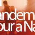 Il21 novembre 2017, a partire dalle ore 14.30, si svolgerà la tappa partenopea delTandem Tour presso laBiblioteca Antonio Guarino del Dipartimento di Giurisprudenza dell'Università Federico II di Napoli in Corso [...]