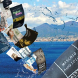 L'ottava edizione diCortiSonanti – festival internazionale del cortometraggio di Napoli, organizzato dall'associazione culturaleAlchemicartS in collaborazione con l'Auditorium CaivanoArte/Gruppo Augusteo e8MM Photo&Cinema Production, il sostegno diCertifica Management e il patrocinio delComune [...]