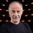 Un maestro della scena si racconta. Giovedì 11 gennaio, alla Biblioteca Nazionale, nella Sala Rari, Toni Servillo racconta sè stesso e la sua arte con Anna Barsotti dell'Università di Pisa, già [...]