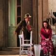 A circa un anno dalla prematura scomparsa di Luca De Filippo (il 27 novembre del 2015), laElledieffe, la compagnia teatrale che porta il nome del grande attore e regista, e [...]
