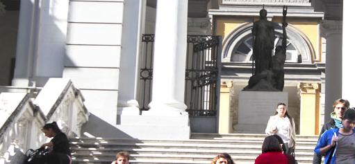 """Un contest fotografico sulla Federico II riservato a tutta la comunità federiciana. Il premio, alla sua prima edizione, èideato e finanziato dal """"CUG – Comitato Unico di Garanzia per le [...]"""