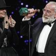 Si è svolta la 62esima edizione dei David di Donatello, i premi cinematografici che sono considerati gli Oscar italiani. Un vera e propria festa per il cinema italiano che premia Napoli [...]