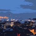 """F2 Cultura promuove un nuovo ciclo seminariale conMaurizio de Giovanni dal titolo""""La storia e la città tra parole e immagini"""". Il primo incontro,""""La città del racconto e il racconto della [...]"""