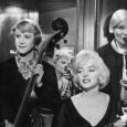 """Un classico della settima arte perCinema, mon amour che torna con l'appuntamento deMercoledì dei classici presso il Cinema Academy Astra. Mercoledì 18 aprile alle ore 14 un film simbolo come """"A [...]"""