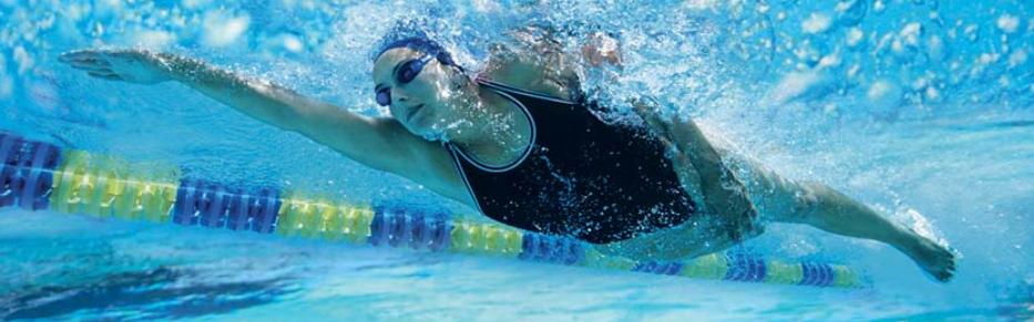 Dal 11 al 13 maggio 2018 si svolgerà il10° campionato italiano promozionale FISDIR di nuoto e nuoto per salvamento. L'evento, promosso dallaFederazione Italiana Sport Paralimpici degli Intellettivo e Relazionali, sarà [...]