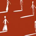 Nell'ambitodell'undicesima edizione del Napoli Teatro Festival Italia, si inaugura mercoledì 13giugno (ore 19)QUI, sezione Letteratura, dedicata alla poesia. Il progetto,a cura di Silvio Perrella, prevede incontri letterari, performance, proiezioni di [...]