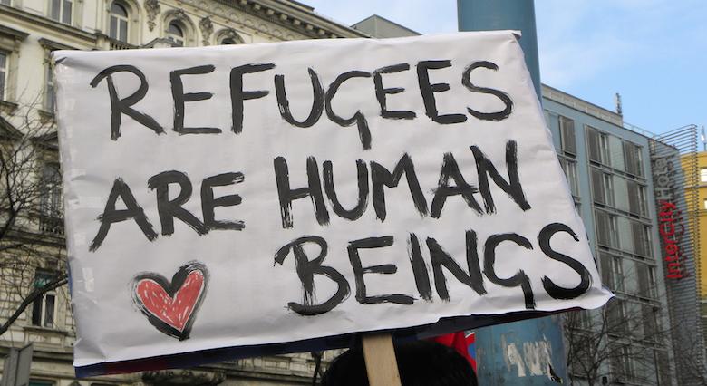La data è di quelle importanti, sopratutto di questi tempi. Il20 giugno si celebra in tutto il mondo laGiornata Mondiale del Rifugiato, appuntamento annuale voluto dall'Assemblea Generale delle Nazioni Unite, che [...]