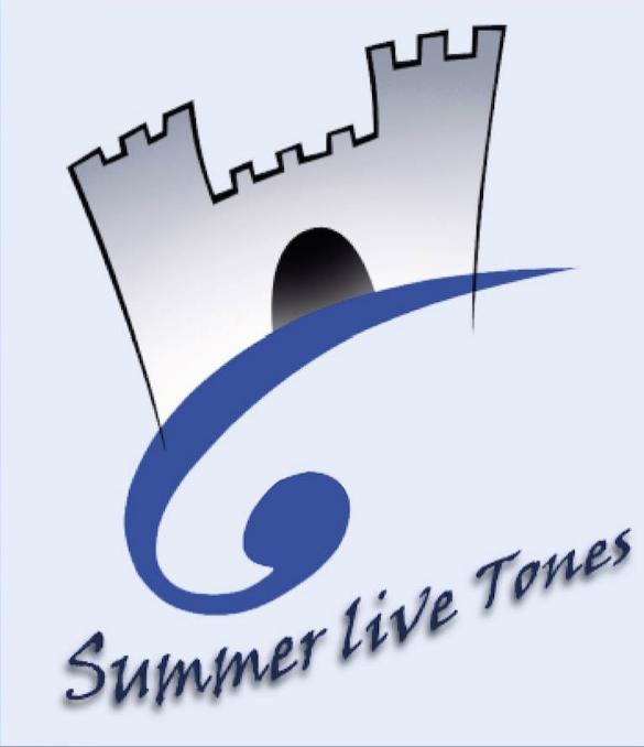 """Dopo Joyce Yuille 5et """"Tribute To Donny Hathaway Project"""" il 5 luglio, continua nel magico scenario del Maschio Angioino, il Summer Live Tones 2018. L'evento è una rassegna jazz estiva organizzata [...]"""