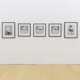 Il corpo e la grazia nell'opera di Mapplethorpe. Dal 15 dicembre 2018 all'8 aprile 2019, al Madre · museo d'arte contemporanea Donnaregina della Regione Campania, Robert Mapplethorpe. Coreografia per una mostra, [...]