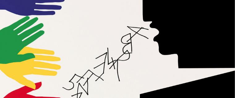La dodicesima edizione delNapoli Teatro Festival Italia, la terza diretta daRuggero Cappuccio, realizzata con il sostegno dellaRegione Campania, presieduta da Vincenzo De Luca, e organizzatadallaFondazione Campania dei Festival,guidata daAlessandro Barbano, [...]