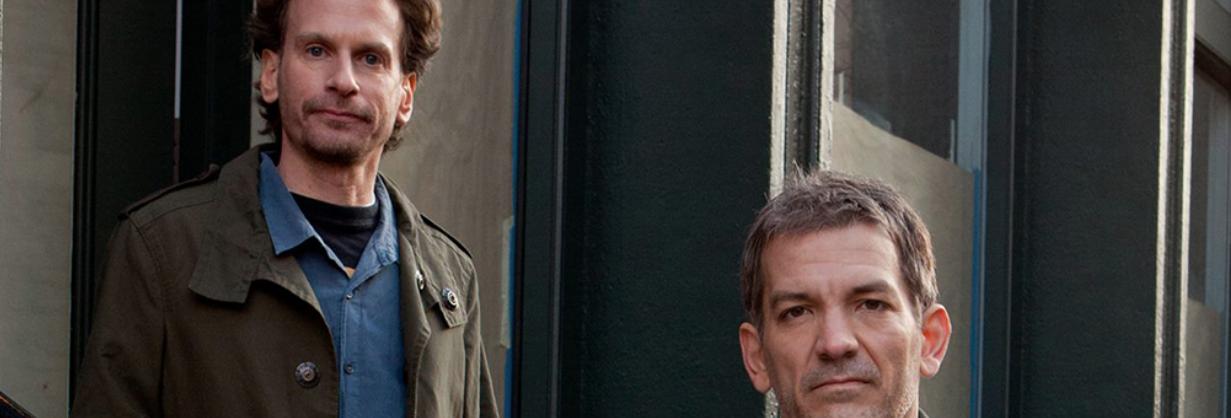 Un evento unico, imperdibile, un'indimenticabile esperienza ovvero il suono di Brad Mehldau, che torna al Teatro Bellini mercoledì 15 maggio con la formazione in trio.  Mehldau è una delle stelle [...]