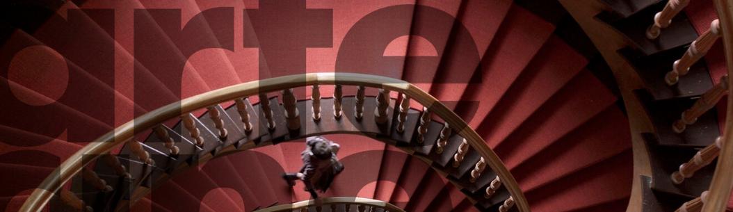 """Due linguaggi, mille mondi, la magia delle immagini uniche. E' questo """"Artecinema"""", che comincia mercoledì9 ottobre, alle18, alTeatro San Carlo e proseguirà fino al13 ottobre presso ilTeatro Augusteo di Napoli, [...]"""