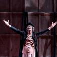 La stagione del Teatro San Ferdinando si apre giovedì 17 ottobre alle 21 con un grande omaggio a EduardoLa grande magia e a metterlo in scena c'è il regista spagnolo [...]