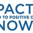 Arriva Impact Now, il primo tour dedicato all'impatto positivo e all'imprenditorialità sociale e sostenibile. Organizzato in più città, riunisce i protagonisti dell'ecosistema impact. Un grande evento che fa tappa a Napoli [...]