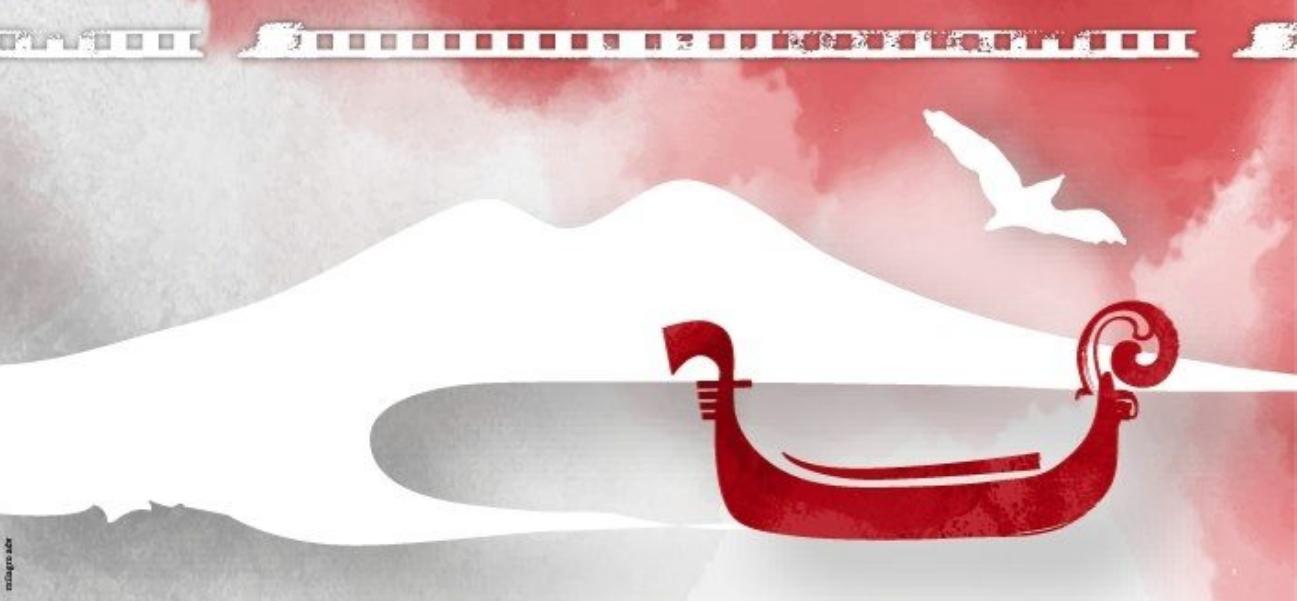 Oltre trenta opere in esclusiva, più di venti ospiti, grandi autori italiani, daEnrico Ghezzi al MaestroGiuliano Montaldo, insieme a giovani cineasti nazionali e internazionali con storie di regimi, di periferia [...]