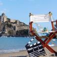L'Ischia Film Festival, aspettando la diciottesima edizione in calendariodal 27 giugno al 4 luglio 2020, lancia un messaggio positivo per rispondere all'emergenza sanitaria che sta vivendo l'Italia. Un piccolo contributo [...]