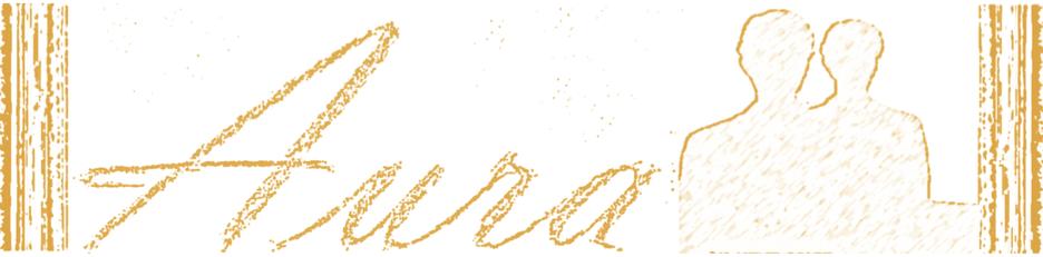 Da un gruppo di giovani studiosi del Dipartimento di Studi Umanistici della Federico II è nata «Aura», una rivista di saggistica umanistica. Un laboratorio di scrittura saggistica come dialogo costante tra [...]