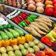 Il Corso di Laurea Magistrale in Scienze della Nutrizione Umana organizza unincontro di orientamento per gli studenti in possesso delle lauree che consentono di accedere al percorso formativo di tipo [...]