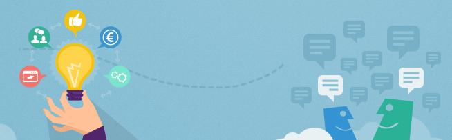 Avete idee innovative per rilanciare l'industria e l'imprenditoria italiana? Il Gruppo Lombardo dei Cavalieri del Lavoro, in collaborazione con Italia Camp, lancia 'Call for Ideas: Competitività e Semplificazione', un concorso [...]
