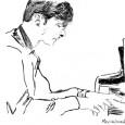 Sfumature di Tarantella è il titolo del prossimo concerto diFederiPiano, la rassegna concertistica, alla sua prima edizione, organizzata dall'Università e tenuta interamente da studenti, ricercatori e professori federiciani. Martedì 21 gennaio [...]