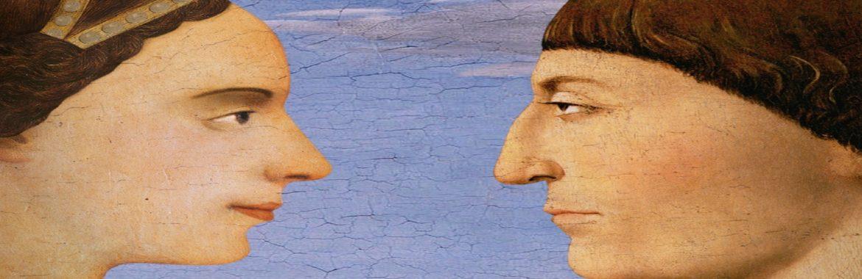 """L'amore è una forza straordinaria in grado di smuovere i credo, le coscienze, i luoghi comuni. AllaFeltrinelli di Piazza dei Martiri,martedì 12 gugno alle ore 18 si presenterà il libro""""Sigismondo e [...]"""