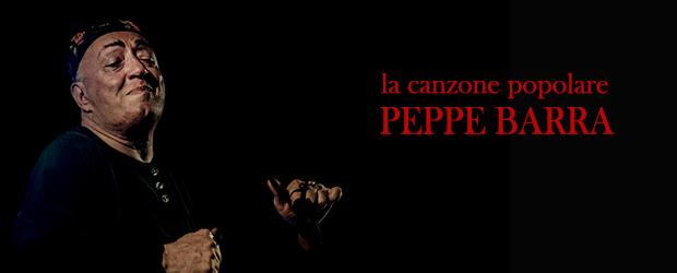 """Le mille e una resurrezione dell'animo partenopeo.Peppe Barra è il protagonista della terza puntata di """"Nel corpo di Napoli"""", il nuovo format di F2 Radio Lab dedicato alla scoperta della [...]"""
