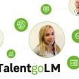 TalentGoLM è il contest di Leroy Merlin rivolto agli universitari per scovare giovani talenti, curiosi e proattivi, desiderosi di vivere un'esperienza in un contesto internazionale, dinamico, in continua evoluzione [...]