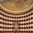 In occasione del ritorno diSogno di una notte di mezza estate sul palcoscenico del Teatro San Carlo, è stata riservata al pubblico federiciano una promozione speciale sulle date divenerdì 18, [...]