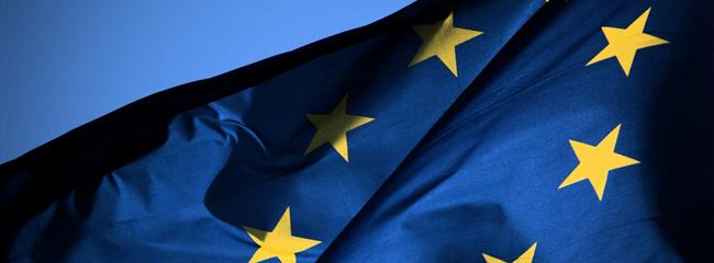 Il Premio Europeo Carlo Magno della Gioventù è assegnato a progetti  che favoriscono la comprensione e promuovono l'emergere di un sentimento comune dell'identità europea, dando esempi pratici di cittadini [...]