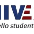 """Per capire in quale università iscriversi, che Corso di Laurea scegliere, dal 1 al 2 ottobre si terrà la nuova edizione di """"Univexpo"""", il Salone dello Studente campano, manifestazione di [...]"""