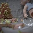 Arte, fotografia e spettacolo per una battaglia di civiltà: il Museo Archeologico Nazionale di Napoli, in occasione della Giornata internazionale contro la violenza sulla donna, propone una mostra fotografica ed [...]