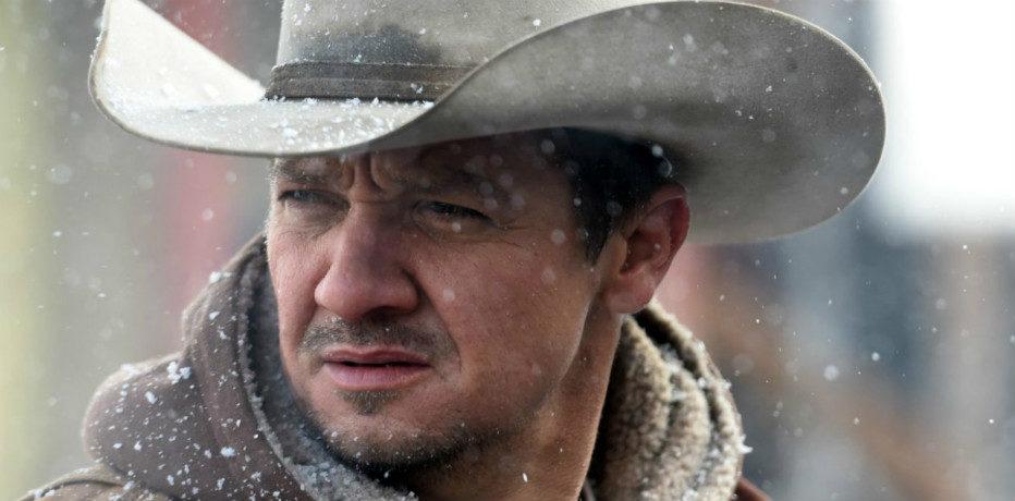 """""""Wind River"""" di Taylor Sheridan del 2017, è il prossimo film proposto dal Cineforum in lingua originale del CLA al cinema Academy Astra di via Mezzocannone 109,martedì 2 aprile 2019, [...]"""