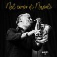 ÈMarco Zurzolo il prossimo ospitedi 'Nel corpo di Napoli',format di F2 RadioLab dedicato alla musica e alla canzone napoletana, che andrà in ondagiovedì 21 ottobre 2021 dalle 13 alle 14. Protagonista [...]