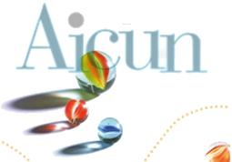 L'AICUN (Associazione Italiana Comunicatori d'Università) promuove  l'ottava edizione del Premio di Laurea in comunicazione  universitaria. Al concorso possono partecipare tutti coloro che nel corso dell'anno  accademico 2010/2011 hanno [...]