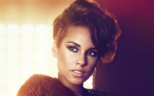 Alicia Keys, classe '81, nata a New York, è una delle più grandi artiste femminili del panorama internazionale e attuale, cantautrice e polistrumentista. Il suo stile se pur se versatile [...]