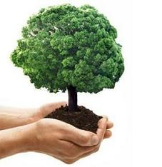 Ancora pochi giorni a disposizione per aderire all'iniziativa promossa dall'Istituto Superiore per la Protezione e la Ricerca ambientale ISPRA – Fondazione CRUI: il bando di selezione scade infatti il 4 [...]