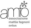 """All'ex Asilo Filangieri, dal 26 aprile al 6 maggio, organizzata dalle associazioni Amfo e Ntsad, dalla Fondazione Forum Universale delle Culture e dal Comune di Napoli la mostra """"Per Mattia"""": [...]"""