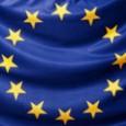 """Intervista al professor Guglielmo Trupiano, direttore del centro Europe Direct di Ateneo che parla delprogetto dedicato al Piano d'Investimenti Juncker denominato """"EUBE – Europe Boosts for Enterprises"""". [Audio clip: view full [...]"""