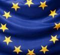 """Orientati in Europa con F2 RadioLab.""""Di cosa parliamo quando parliamo d'Europa""""è un nuovoprogramma per scoprire i meccanismi dell Unione Europea, i progetti, le opportunità per gli studenti.Un contenitore nato in [...]"""