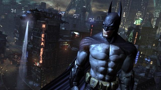 """Il 18 ottobre è arrivato in tutti gli store """"Batman: Return to Arkham"""". Si tratta di una collezione che raccoglie i primi due capitoli della serie Arkham, usciti sulle console [...]"""