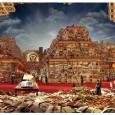 """Un """"google dantesco"""" in grado di rintracciare su base stilistica i manoscritti illustrati della Divina Commedia, lo """"storytelling"""" adottato come terapia contro guerre e disastri naturali nel Regno di Napoli, [...]"""