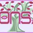Bonsai è il buongiorno di F2 RadioLab. Un concentrato di news, trend e attualità in onda il lunedì, mercoledì e venerdì dalle 10:30 alle 11:00. Ascolta il mondo riassunto in una [...]