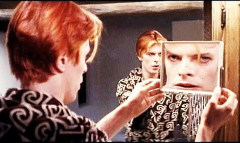 """IlCentro Linguistico della Federico II ricorda David Bowie ilCentro Linguistico della Federico II propone 'The Hunger' diTony Scott, versione originale di """"Miriam si sveglia a mezzanotte"""". La proiezione, fuori cartellone della [...]"""