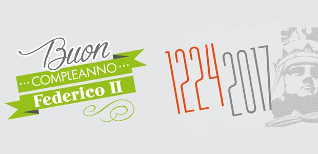 """""""Buon Compleanno Federico II"""", manifestazione voluta dal rettore Gaetano Manfredi per commemorare l'istituzione della più grande Università del meridione, volgerà domani venerdì 9 giugno al termine della sua terza edizione, [...]"""