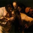 Caravaggio chiama Caravaggio: sconti al cinema per chi ha visitato la mostra e biglietto ridotto in mostra per chi ha visto film – 11,00 euro (invece di 14,00 euro) solo [...]