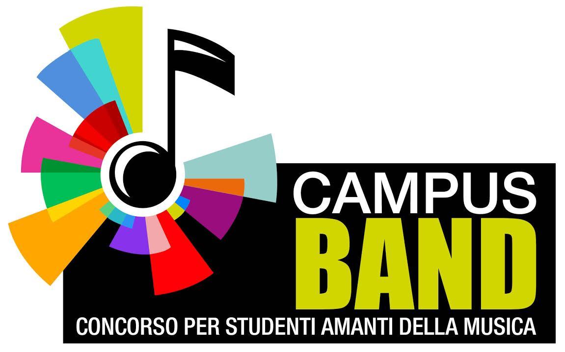 Hai una band e il sogno di diventare come i Coldplay o i Radiohead? E' arrivato 'CampusBand Musica & Matematica',il nuovo concorso nazionale dedicato agli studenti che, oltre a impegnarsi nello [...]