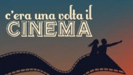 Riascolta l'avventura di F2 RadioLab alla 73esima Mostra del Cinema di Venezia. Sette giorni di immersione totale tra proiezioni, interviste, grandi divi e molte sorprese seguendo il racconto di due inviati [...]