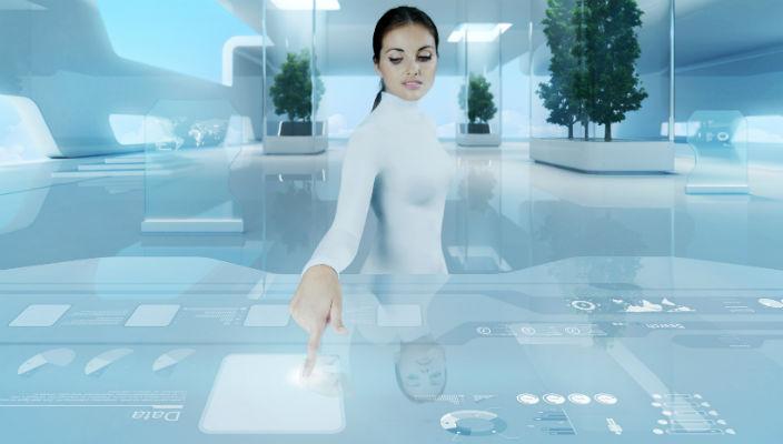 NTT DATA ITALIA S.p.A. leader mondiale nei servizi tecnologici, organizza, in collaborazione conArtémat, punto di riferimento, per la gestione dei processi di Talent Attraction,NTT DATA Talent Camp Java 2019, un [...]