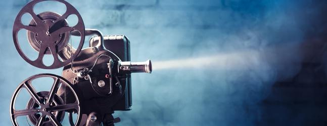 'La cinematografia scientifica: origini, sviluppo' è il titolo della giornata dedicata a Charles Darwin, in programma martedì 12 febbraio 2019, al Cinema Academy Astra in via mezzocannone, a partire dalle [...]